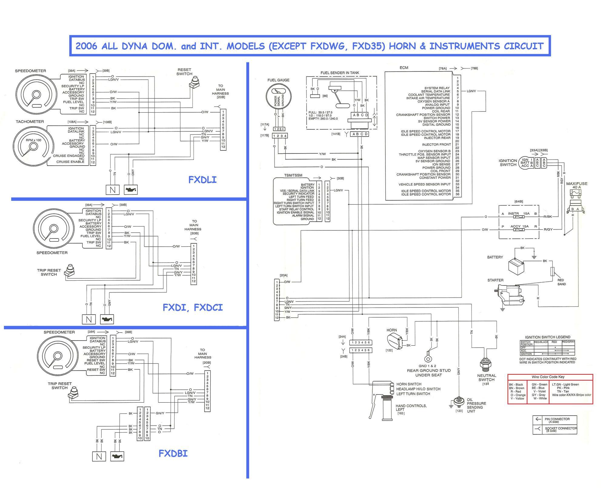 RN_9512] Harley Sd Sensor Wiring Diagram Wiring DiagramSieg Viewor Kapemie Mohammedshrine Librar Wiring 101