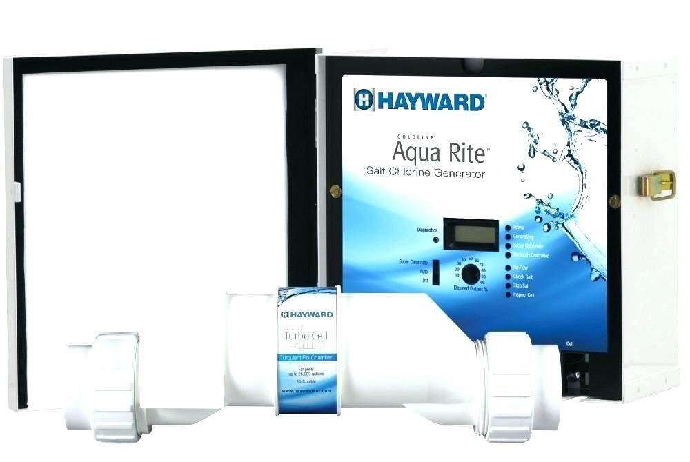 Phenomenal Aqua Hayward Salt Cell Troubleshooting Goldline System Rite Chlorine Wiring Cloud Licukosporaidewilluminateatxorg
