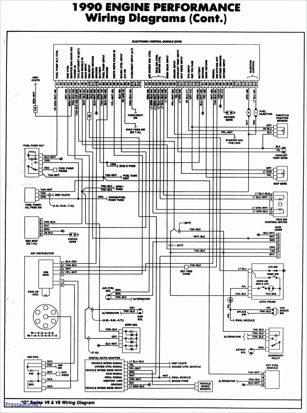 hds 8 wiring diagram bb 9308  volvo penta exploded view schematic engine harness and  exploded view schematic engine harness