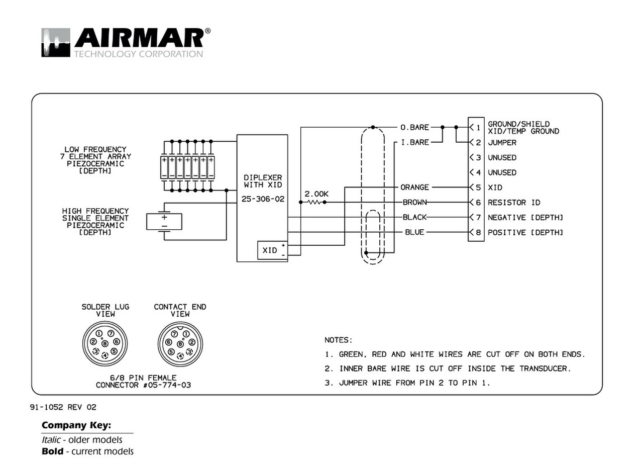 gb_2229] garmin transducer wiring diagram 4 pin download diagram  lious comin osoph syny denli vira mohammedshrine librar wiring 101