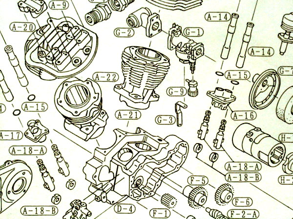harley evolution engine diagram - ace frehley wiring diagram -  dvi-d.tukune.jeanjaures37.fr  wiring diagram resource
