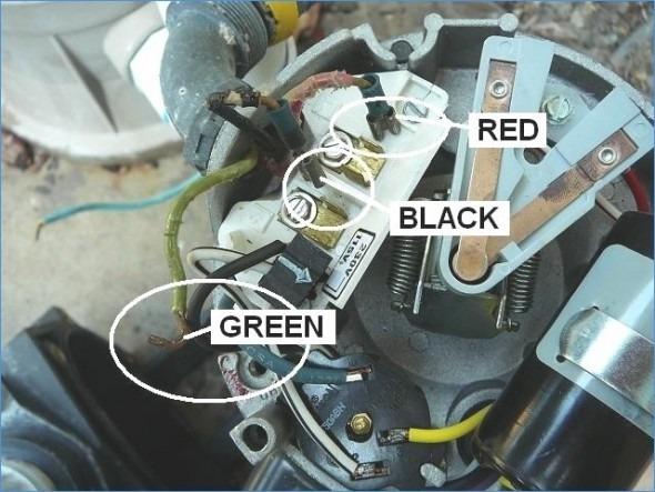 Hayward Super Pump Wiring Diagram - Kia Spectra Radio Wiring -  yamaha-phazer.tukune.jeanjaures37.fr | Pool Pump Wiring Diagram |  | Wiring Diagram Resource