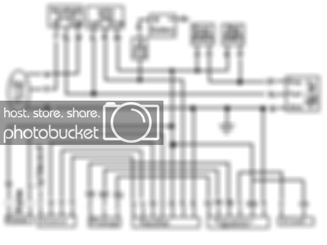 Harley Davidson Charging System Wiring Diagram from static-assets.imageservice.cloud