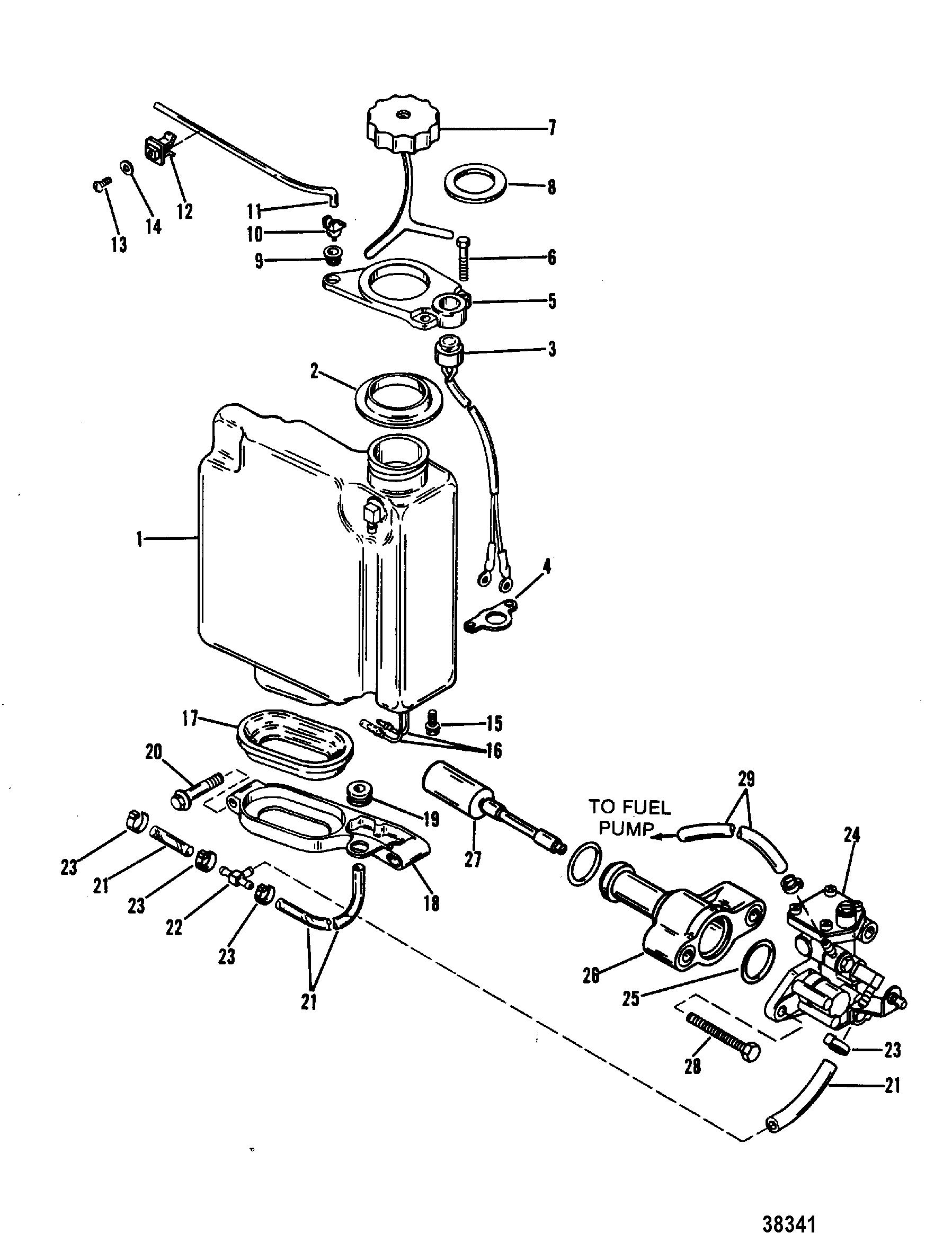 DG_8556] 80 Hp Mercury Oil Injection Wiring Diagram Free DiagramAtolo Elinu Dimet Seve Mohammedshrine Librar Wiring 101