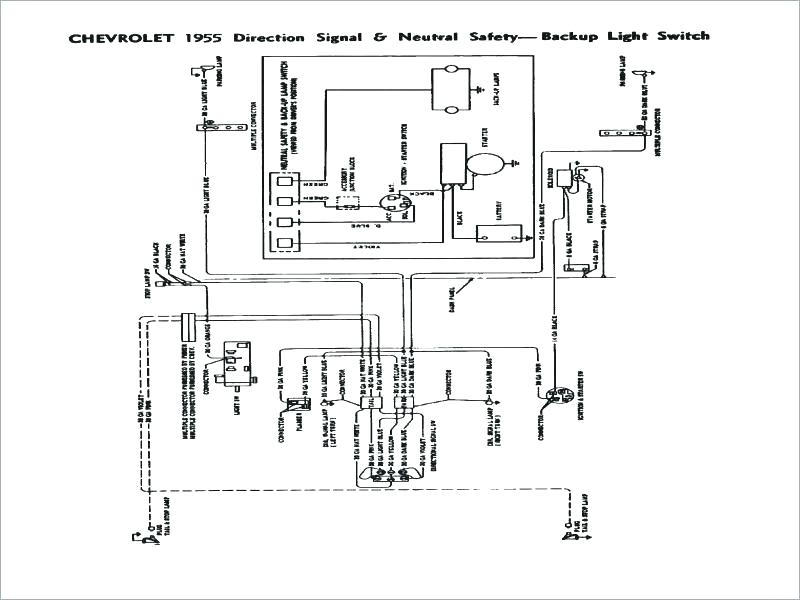 Teleflex Marine Gauges Wiring Diagram from static-assets.imageservice.cloud