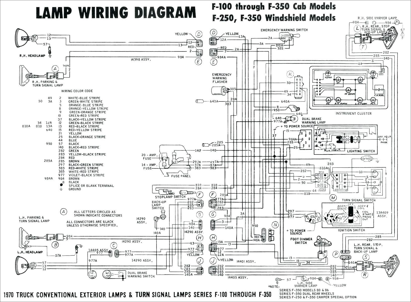 1998 Dodge Ram 3500 Wiring Diagram from static-assets.imageservice.cloud