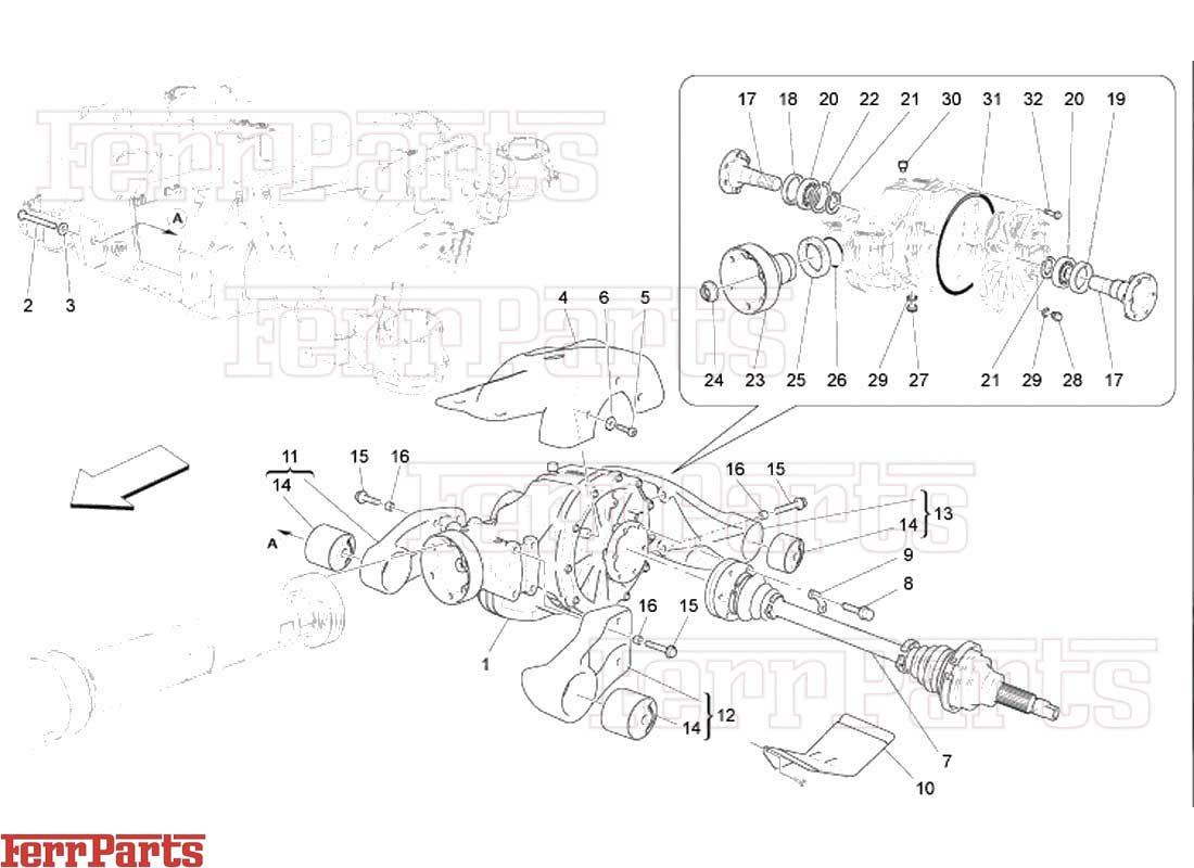 TW_7834] Maserati Quattroporte Engine Diagram Schematic WiringIfica Hendil Xero Mohammedshrine Librar Wiring 101