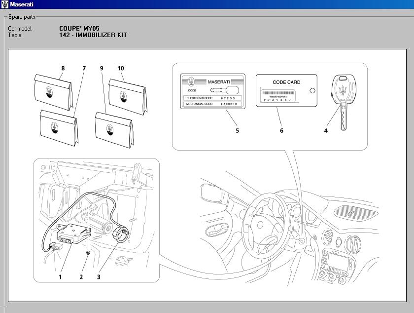 ER_0931] 2007 Maserati Quattroporte Fuse Box Location Free DiagramWida Adit Drosi Over Benkeme Rine Umize Ponge Mohammedshrine Librar Wiring  101