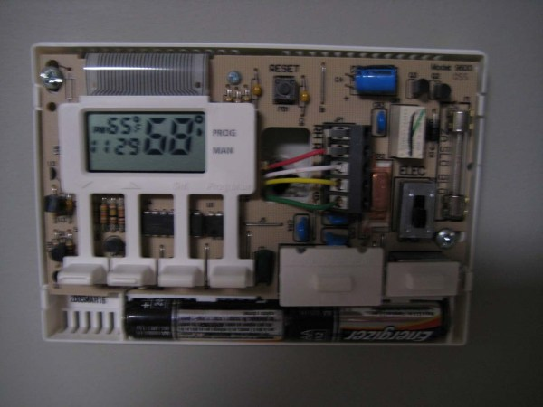 Robertshaw 9600 Thermostat Wiring Diagram - 1968 Cadillac Wiring Diagram -  clubcar.yenpancane.jeanjaures37.frWiring Diagram Resource