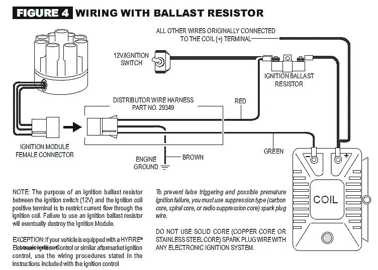 mallory ignition tach wiring diagram -2001 pontiac grand am headlight wiring  diagram | begeboy wiring diagram source  begeboy wiring diagram source