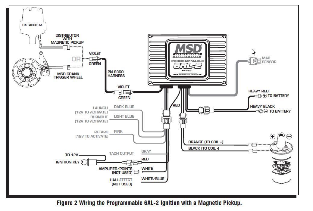 Or 2007 Vw 009 Breakerless Ignition Wiring Diagram Download Diagram