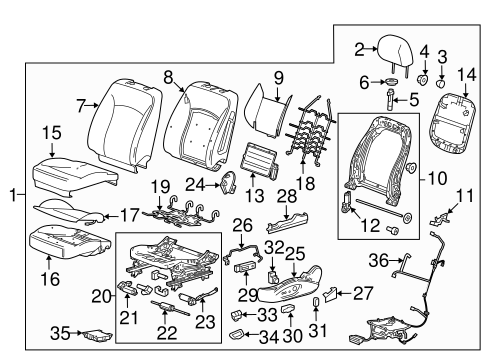 Gx 1329 2014 Chevy Malibu Interior Diagram Download Diagram