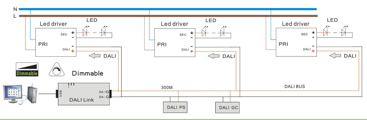 0 10v dimming ballast wiring diagram vm 3761  mark 10 dimming ballast wiring diagram  mark 10 dimming ballast wiring diagram