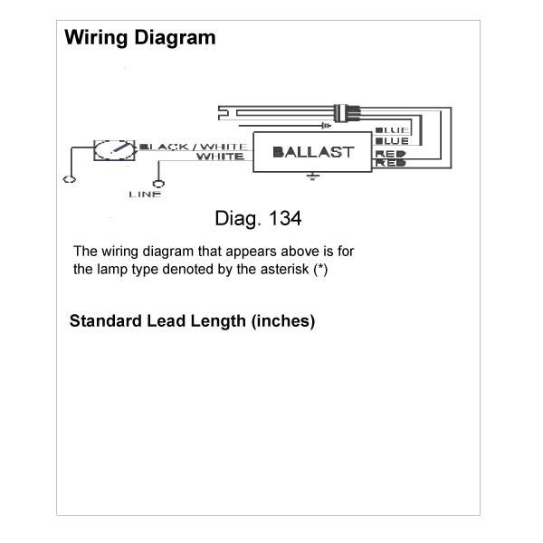 XS_8643] Mark 10 Ballast Wiring Diagram Schematic WiringUnec Cette Mohammedshrine Librar Wiring 101