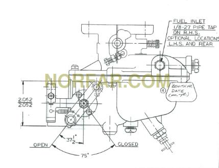 sh7167 marvel wiring diagram download diagram