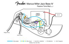 Fender Marcus Miller Jazz Bass Wiring Diagram 1999 Disco 2 Wiring Diagram Jeep Wrangler Yenpancane Jeanjaures37 Fr