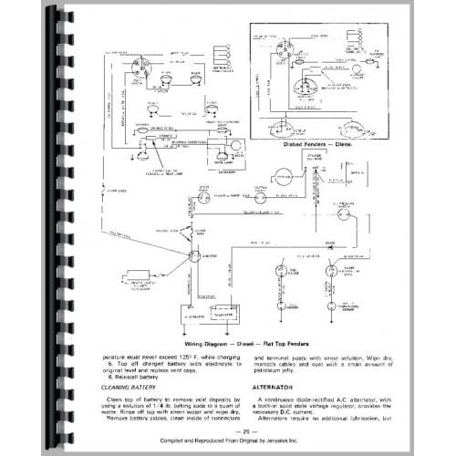 VN_4082] Mf 245 Wiring Diagram Download DiagramPonol Mecad Hendil Mohammedshrine Librar Wiring 101