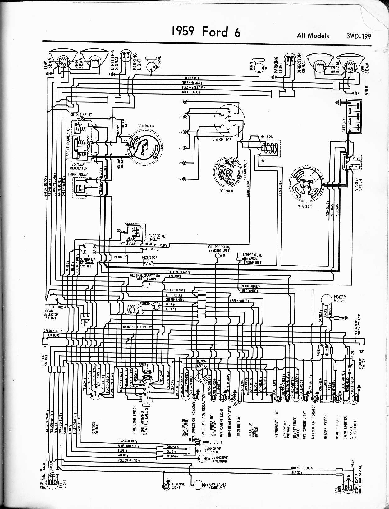 Prime 57 65 Ford Wiring Diagrams Wiring Cloud Ymoonsalvmohammedshrineorg