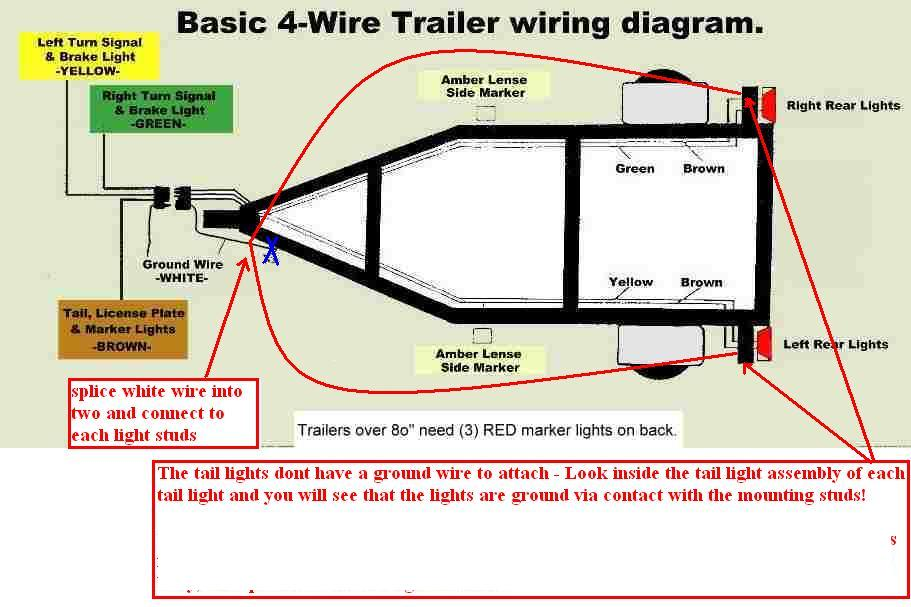 Trailer Plug Wiring Diagram Nz from static-assets.imageservice.cloud