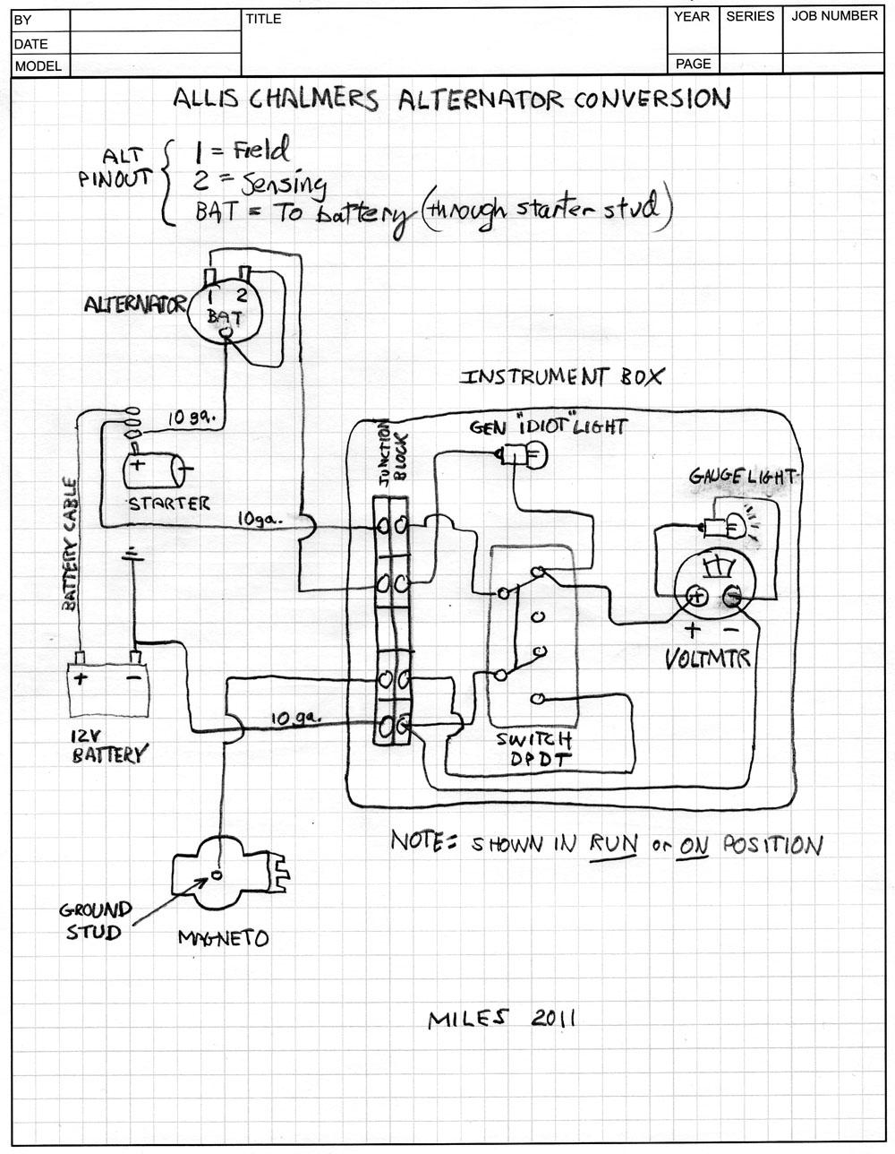 [DIAGRAM_5LK]  KA_1082] Alternator Wiring Diagram 170 Allis Chalmers Download Diagram | Wd45 Wiring Diagram |  | Sand Pap Hendil Mohammedshrine Librar Wiring 101