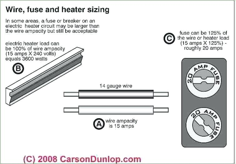 Can Heater Diagram General Wiring Diagrams