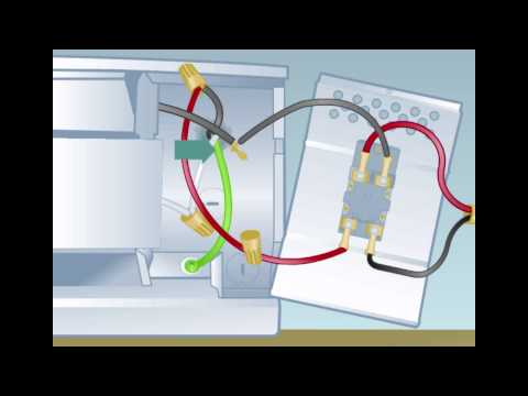 Cadet Baseboard Heater Thermostat Wiring Diagram from static-assets.imageservice.cloud