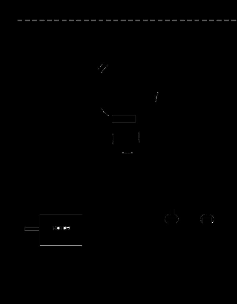 minn kota 5 speed switch wiring diagram minn kota switch wiring diagram e1 wiring diagram  minn kota switch wiring diagram e1