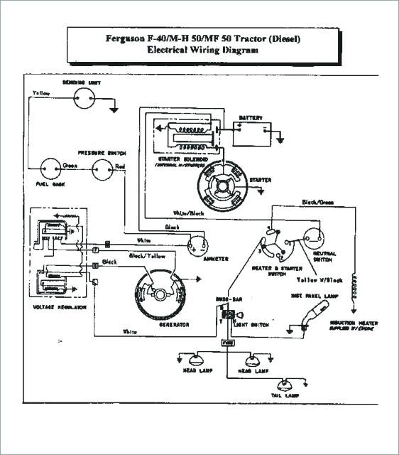 Mey Ferguson 50 Wiring Diagram - Mercruiser 4 3 Wiring Diagram -  viiintagex.lalu.decorresine.itWiring Diagram Resource