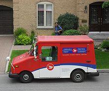 RN_3701] Mail Truck Fuse Box Diagram Free Diagram   Grumman Llv Wiring Diagram      Adit Ologi Lave Synk Cette Mohammedshrine Librar Wiring 101