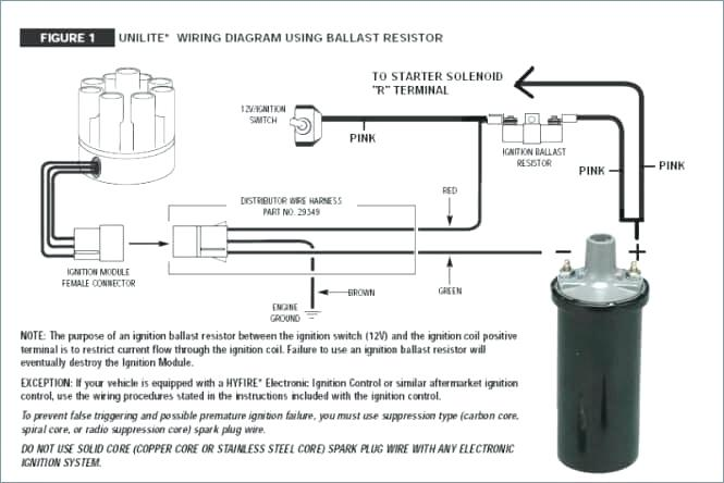 mallory ignition wiring diagram chevy - wiring diagram tags smash-show-a -  smash-show-a.discoveriran.it  discoveriran.it