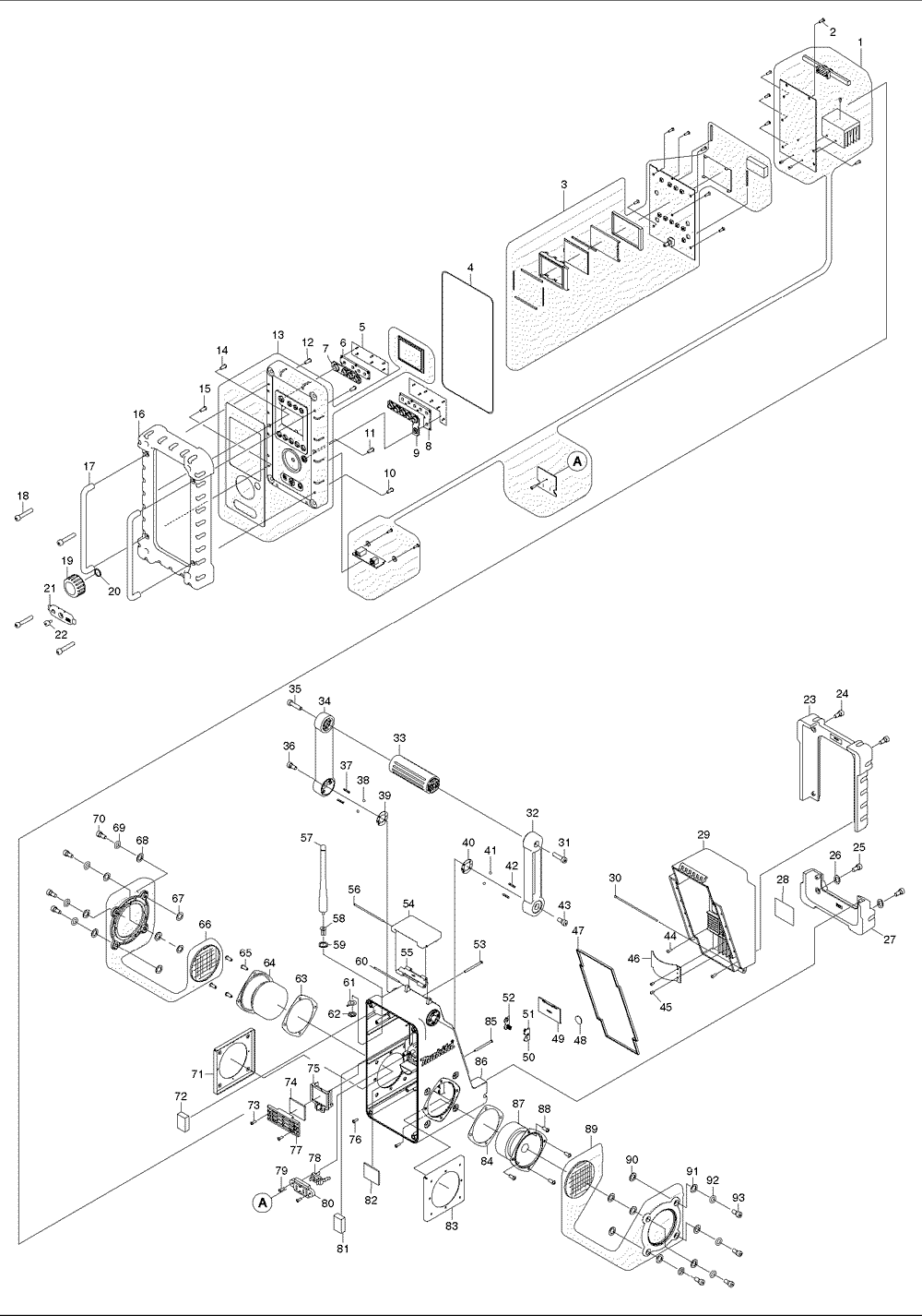 rc_6291] makita switch wiring diagram makita blower wiring diagram 3 speed fan switch wiring diagram aspi anist ricis lious elec mohammedshrine librar wiring 101