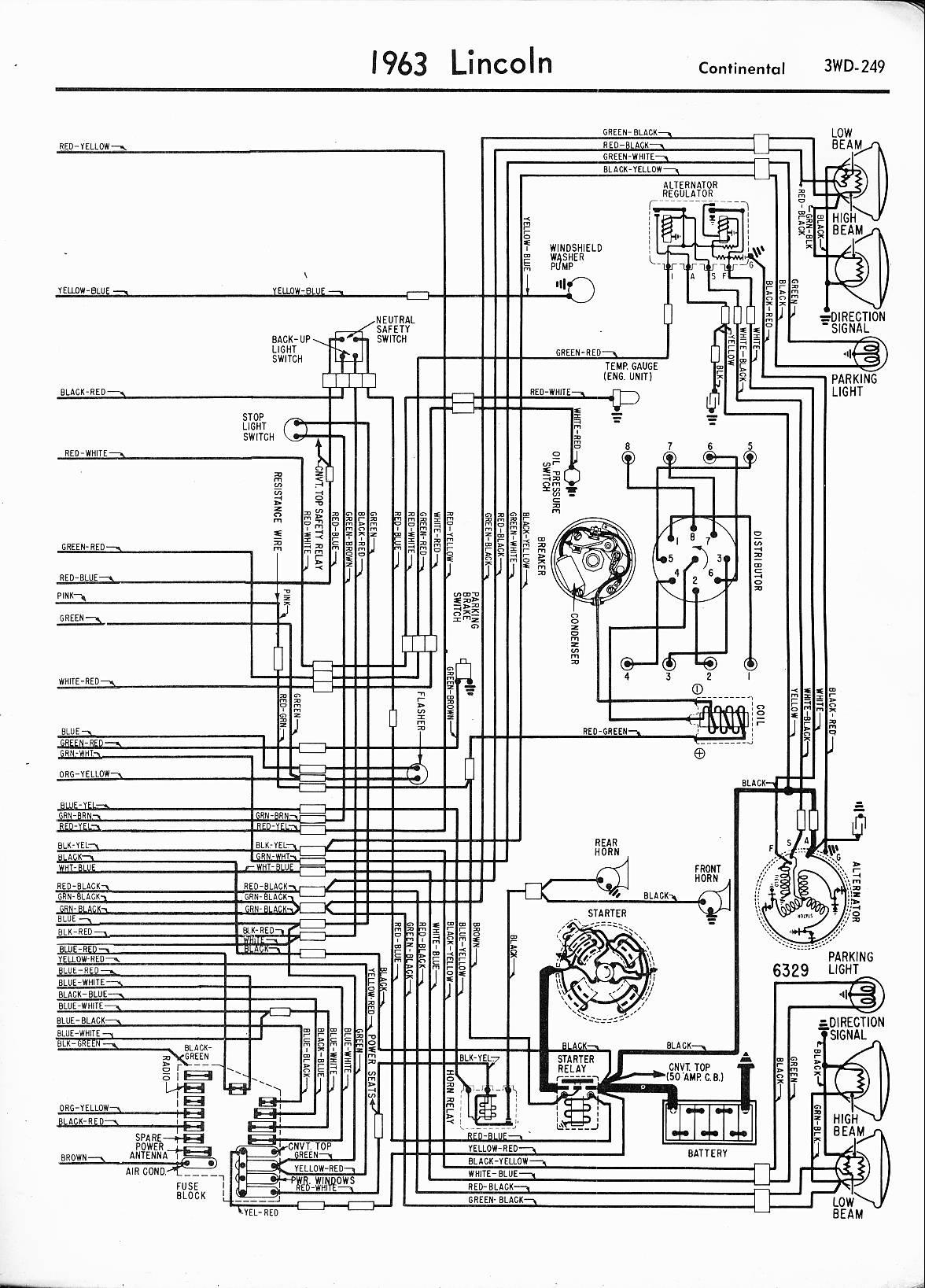 Remarkable 67 Lincoln Continental Wiring Diagram Basic Electronics Wiring Diagram Wiring Cloud Licukosporaidewilluminateatxorg