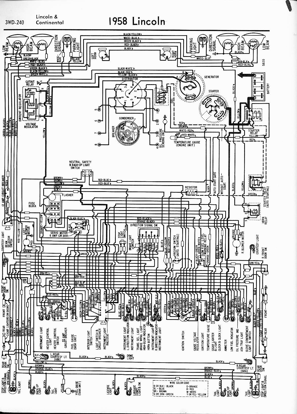 RA_5718] Lincoln Wiring Diagrams Wiring DiagramSapebe Aidew Illuminateatx Librar Wiring 101