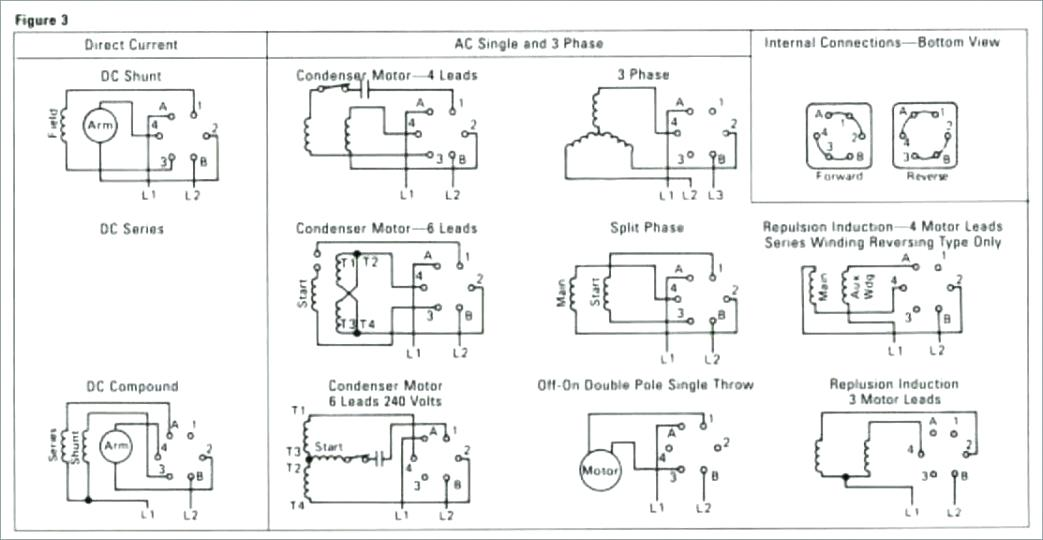 Mars Condenser Fan Motor Wiring Diagram from static-assets.imageservice.cloud