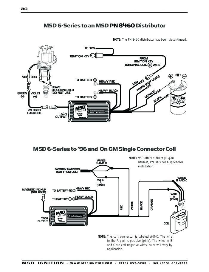 XN_3309] Mallory Ignition Hyfire Wiring Diagram Download DiagramChor Jidig Scoba Mohammedshrine Librar Wiring 101