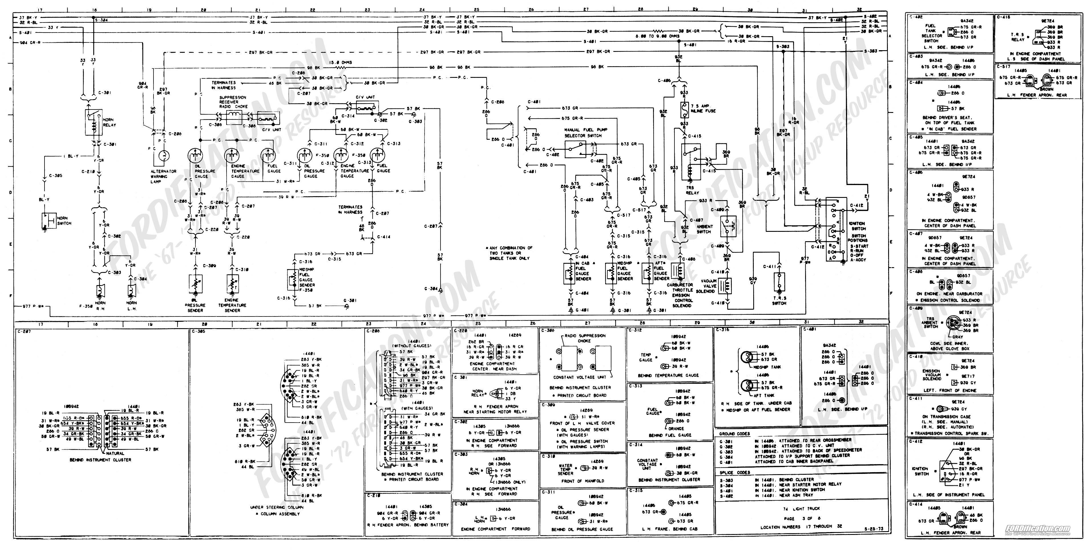Super 1978 Ford Pickup Wiring Diagram Wiring Diagram Libraries Wiring Cloud Vieworaidewilluminateatxorg
