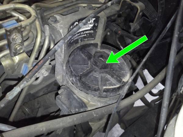2005 dodge ram fuel filter ct 3137  ram diesel fuel filter  ct 3137  ram diesel fuel filter