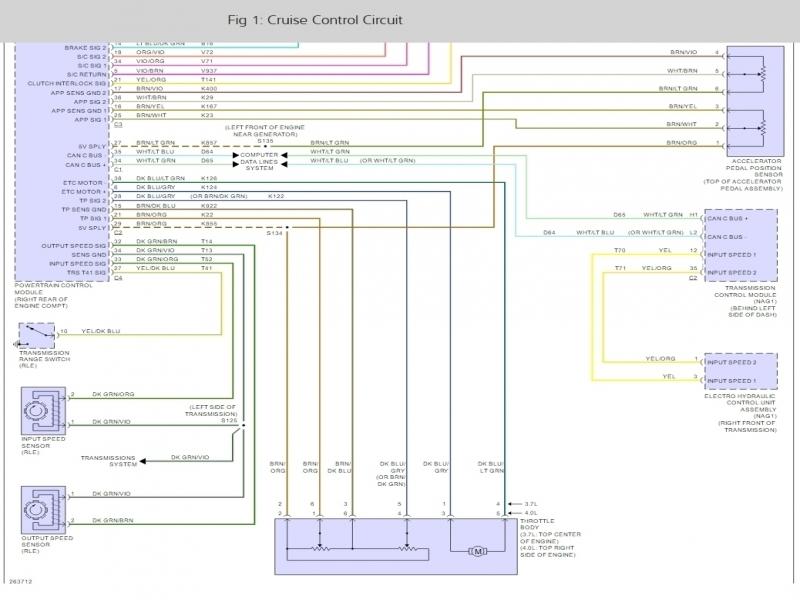 SL_3997] Dodge Nitro Schematic Wiring DiagramLing Atrix Gresi Viewor Mohammedshrine Librar Wiring 101