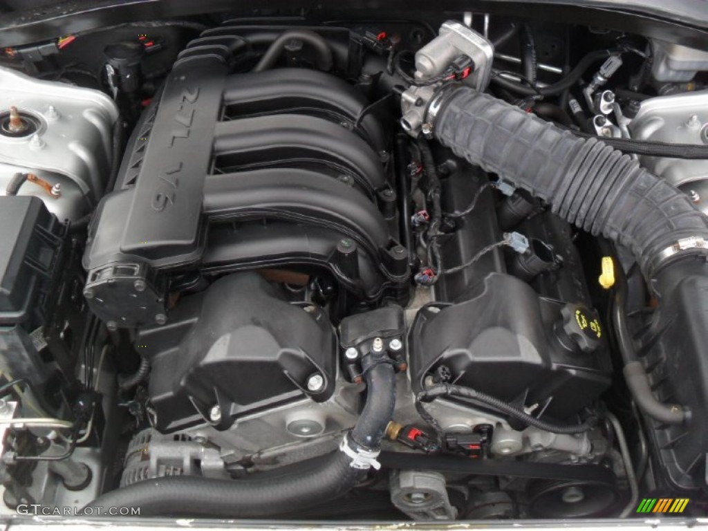 2008 dodge charger engine diagram hr 0863  dodge nitro 3 7 engine diagram  hr 0863  dodge nitro 3 7 engine diagram