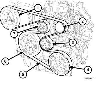 EE_9651] Dodge Dart 2 0 Engine Diagram Wiring DiagramWww Mohammedshrine Librar Wiring 101