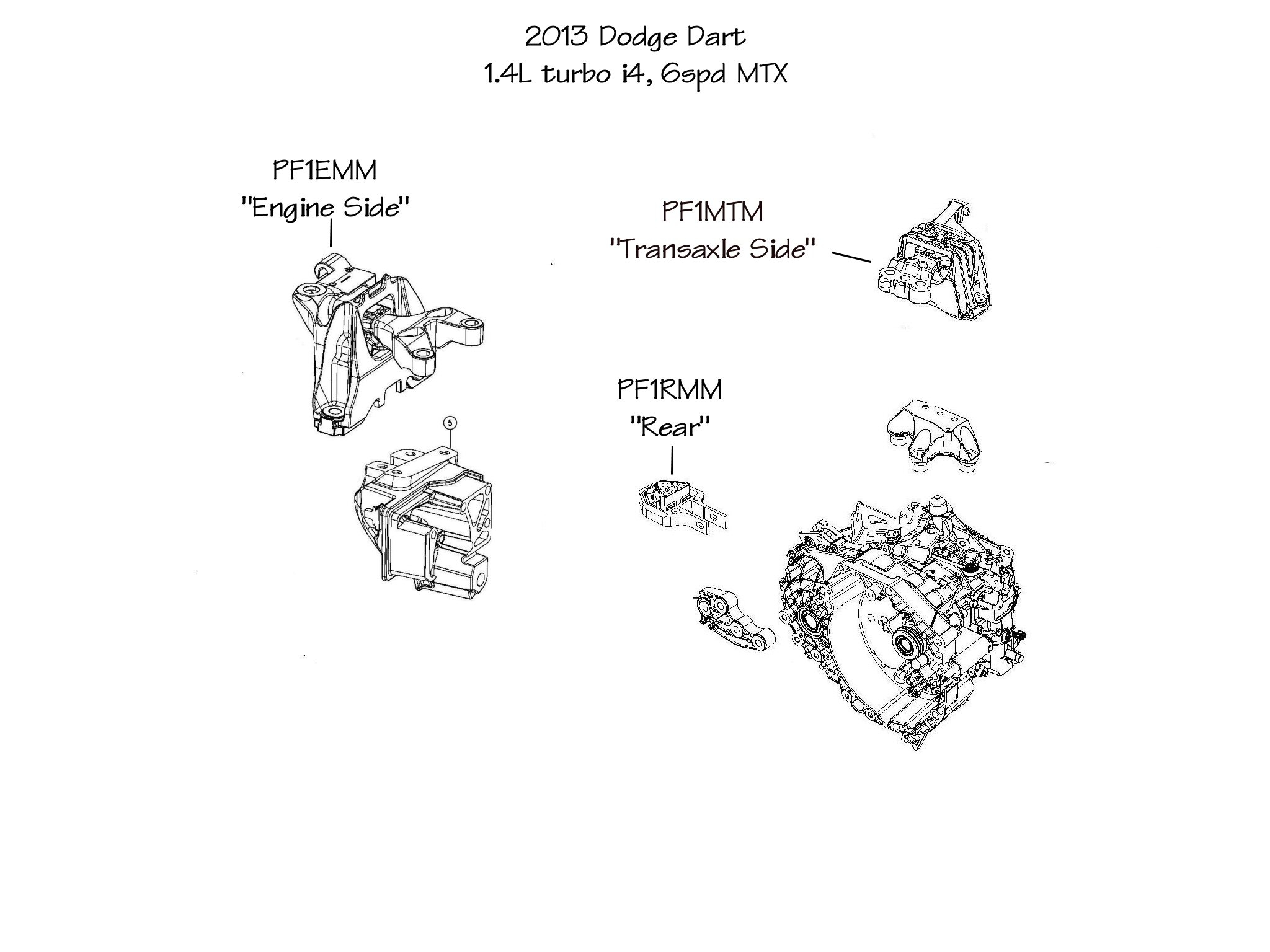 Dodge Dart 2 0 Engine Diagram For Electronic Ignition Wiring Diagram For Ih Autostereo Yenpancane Jeanjaures37 Fr