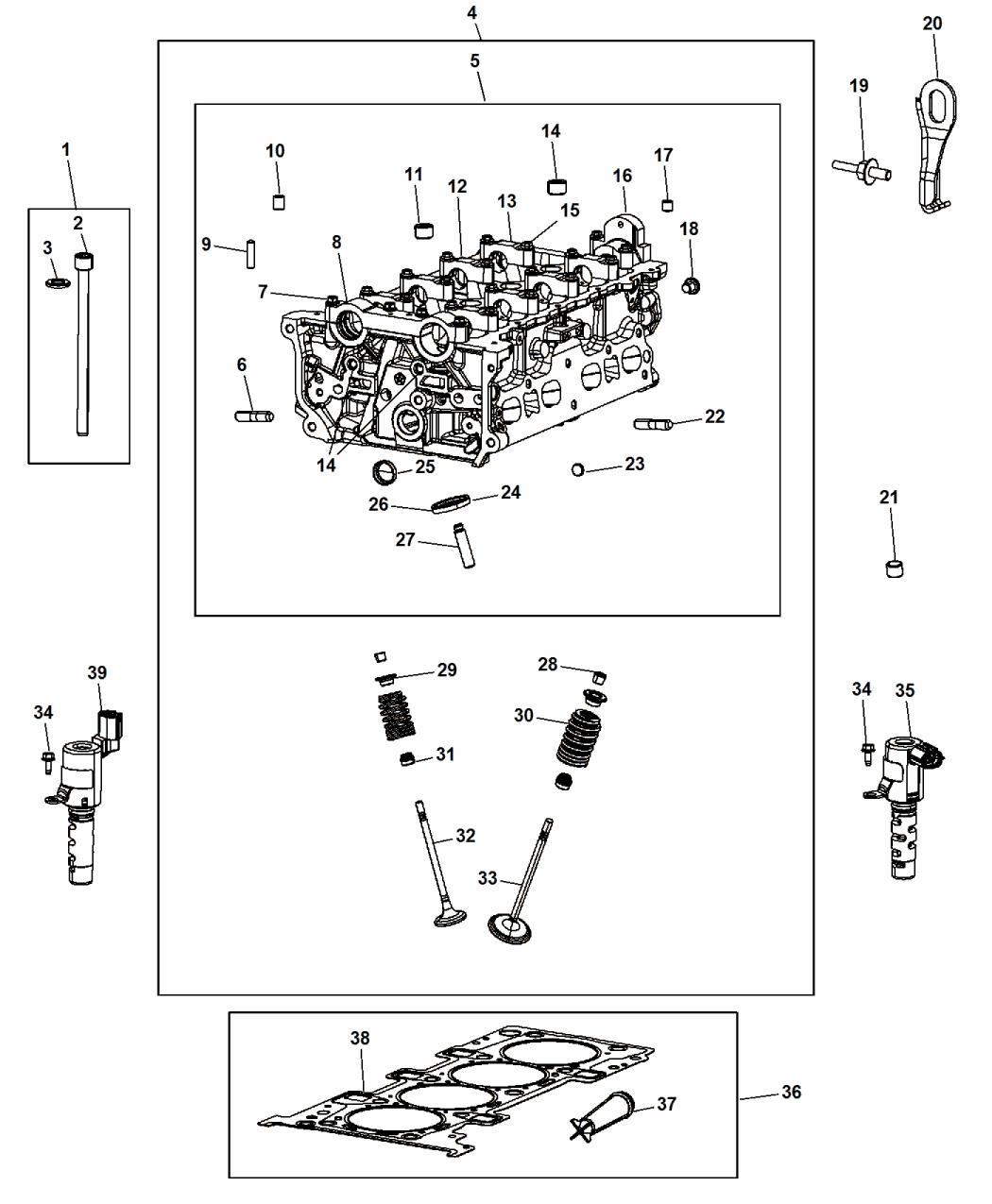 Xc 3944 Dodge Dart Engine Diagram Free Diagram