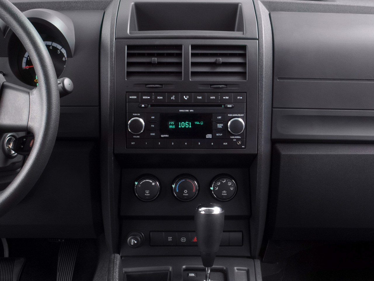 Dodge Nitro Interior Fuse Box Location Honda Trx 350 Wiring Diagram For Wiring Diagram Schematics