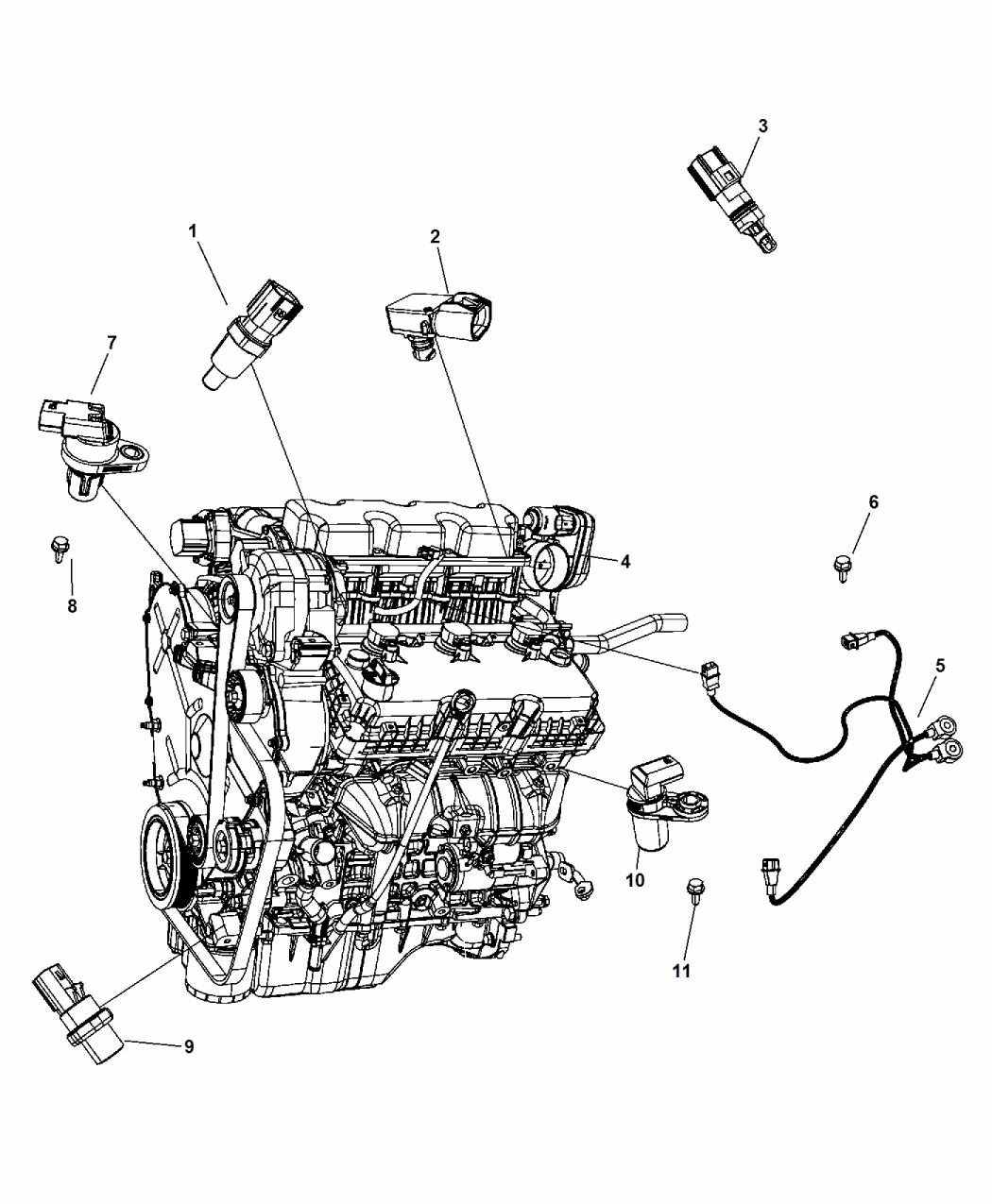 ZT_7228] Dodge Journey 3 5 Engine Wire Diagram Wiring Diagramnekout.peted.kesian.illuminateatx.org