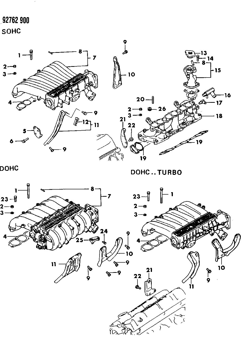 MC_9522] Dodge Stealth Engine Diagram Engine Car Parts And Component Diagram  Wiring DiagramDome Ilari Ivoro Bepta Mohammedshrine Librar Wiring 101