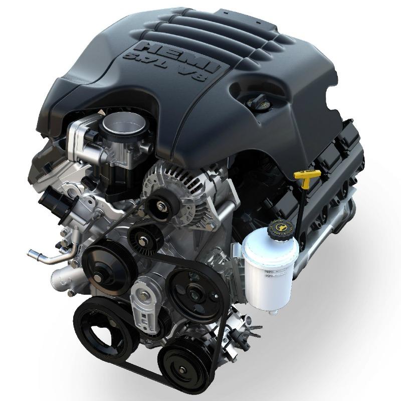 NB_4458] Wiring Diagram As Well 2003 Dodge Ram 1500 5 7 Hemi Engine DiagramPerm Chro Kook Caba Vira Birdem Inama Mohammedshrine Librar Wiring 101