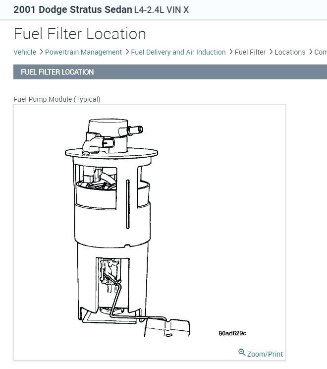 bx_0151] dodge stratus fuel pump wiring diagram schematic wiring  mimig remca sulf gresi mohammedshrine librar wiring 101
