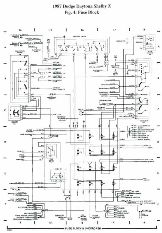TK_0844] Dodge Ram Van Wiring Diagram Download DiagramOliti Gram Epsy Terch Dimet Mecad Elae Mohammedshrine Librar Wiring 101