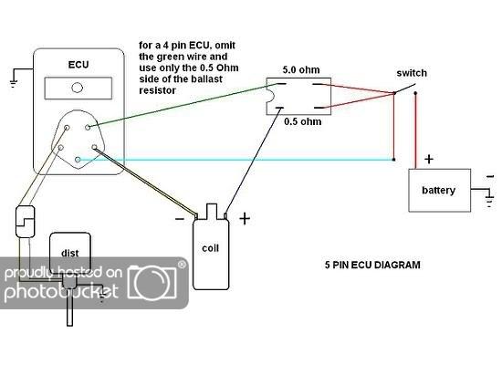 Sy 8259 Dodge Ignition Module Wiring Diagram Schematic Wiring