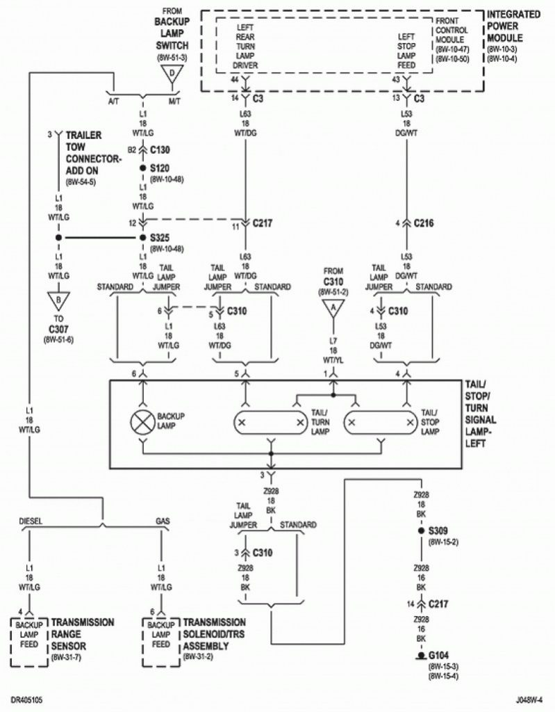 HX_8515] Dodge Ram Parking Light Wiring Diagram Download DiagramWaro Rosz Nful Phae Mohammedshrine Librar Wiring 101